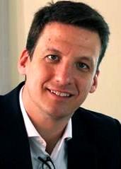Antonio Gómez-Reino Isalt.