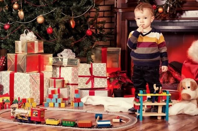 El Grupo El Corte Inglés lanza cinco millones de ejemplares del catálogo de juguetes