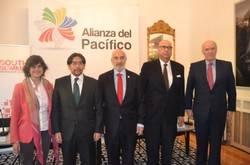 South Summit, el encuentro líder en innovación y desarrollo de negocio, llega por primera vez a América Latina