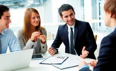 ASTEX diseña un curso específico de inglés legal