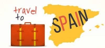 España es el segundo país de Europa con mejor calidad de vida