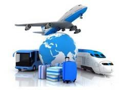Un 33% de las franquicias de agencias de viajes en España se han internacionalizado
