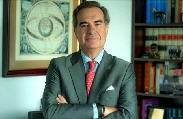 Elecciones al Colegio de Abogados de Madrid: Íscar y Alonso mantienen las espadas en alto