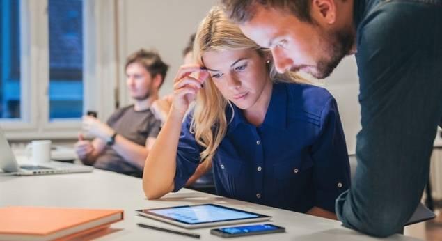 Las tres aportaciones de los millennials al mundo de la Inversión