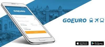 GoEuro lanza descuentos de hasta un 60% para rutas de tren en Italia