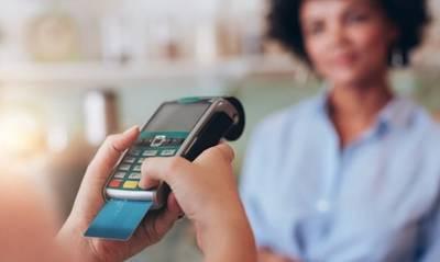 Europa limita la responsabilidad de los consumidores a 50 euros en caso de uso fraudulento de sus tarjetas
