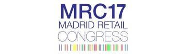 La reinvención del comercio, eje de la tercera edición de Madrid Retail Congress