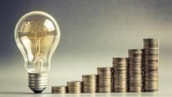 """¿Cómo hacer que el dinero de las pymes sea más """"inteligente""""?"""