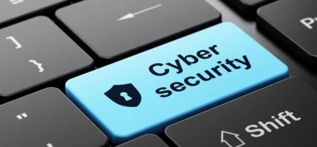 La ciberseguridad no es una moda pasajera, es una necesidad del mercado