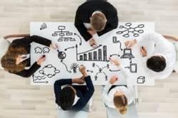 Fidelizar clientes a través de la Metodología Lean optimiza nuestros recursos y aumenta el ahorro en los costes