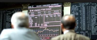 Las carteras de inversión de ETFs de inbestMe superan en dos puntos porcentuales la rentabilidad de índices internacionales