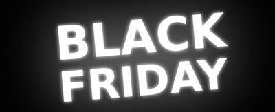El 'Black Friday' de la banca: descuentos en Amazon, viviendas más baratas y créditos a precio de saldo