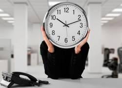 ¿Cómo cumplir con la nueva normativa de registro de horas del trabajador?