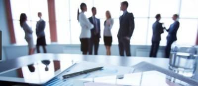 El 42% de los directivos considera que sólo el networking presencial aporta relaciones de alto potencial