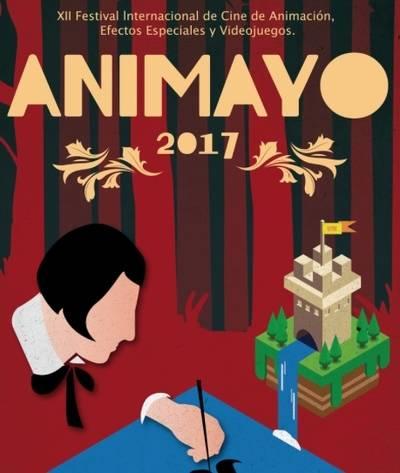 'Animayo' o por qué España está a la vanguardia del cine de animación y los videojuegos