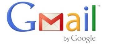 Gmail y extensiones: la combinación definitiva