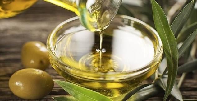 El aceite de oliva español aumenta su presencia en el exterior