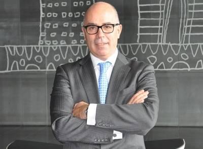 FUJIFILM apuesta por su división Medical Systems en Iberia y afianza su liderazgo en el diagnóstico por imagen