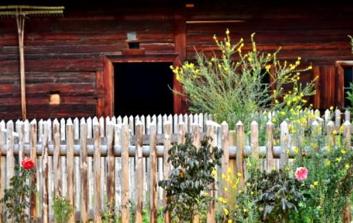 Errores comunes que se deben evitar durante la renovación de una casa