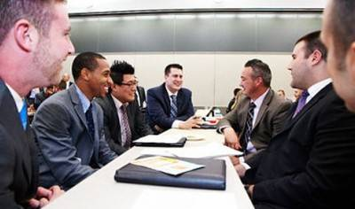 El 75% de los futuros empleados no ve la lealtad como un valor en el trabajo