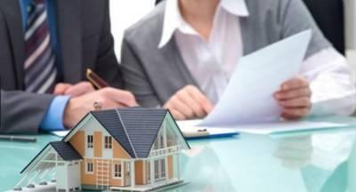 Cómo recuperar los gastos de formalización de tu hipoteca