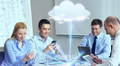 Las empresas españolas apuestan cada vez más por la cloud