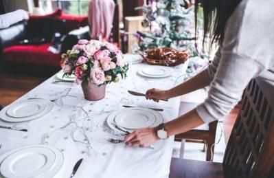 La empresa familiar, ¿un motivo de discusión en Navidad?