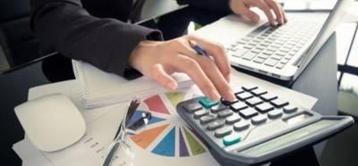 El presupuesto, principal barrera de las medianas empresas para la digitalización