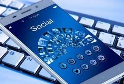 ¿Están protegidos tus clientes en las redes sociales?