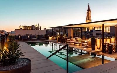 CaixaBank lanza Hotels & Tourism para reforzar su liderazgo en el mercado turístico y hotelero