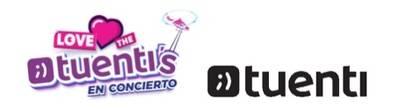 Madrid volverá a vibrar con el mejor dance de los años 2000 el 5 de mayo con el festival Love the Tuenti's