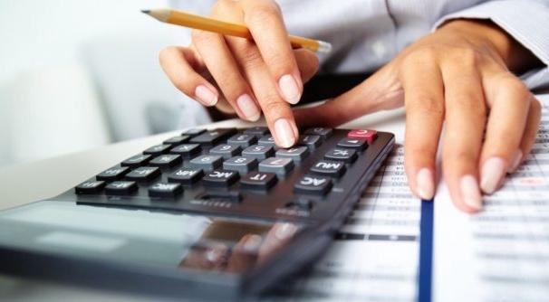 Cómo eliminar el IRPH de tu hipoteca sin pasar por el juzgado