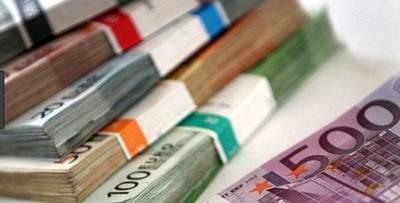 Bigbank invierte 12 millones de euros en el desarrollo de su nueva plataforma digital