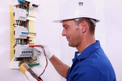 Las buenas herramientas… tus aliados para la electricidad