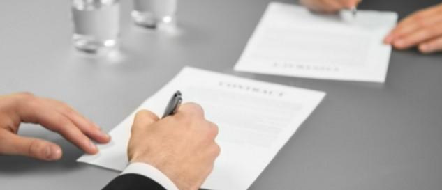 Acuerdo estratégico entre Hudson y Morgan Philips en Europa