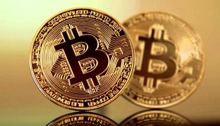 ¿Qué son los bitcoins y para sirven?