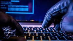 2017: un año en el que los hackers han hecho temblar al mundo