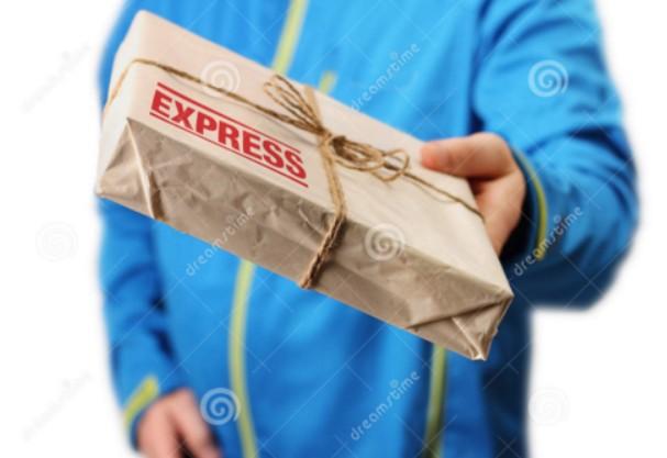 El envío express de regalos y cestas de Navidad para tus clientes puede ser hasta un 75% más barato si comparas precios