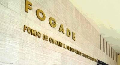 El Fondo de Garantía de Depósitos, desconocido para un tercio de los españoles