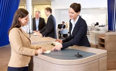 La comunicación de los bancos: básica, impersonal y poco proactiva