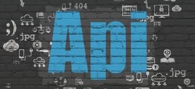 Telefónica acelera la entrega de nuevos servicios con la solución de gestión de las API de CA Technologies