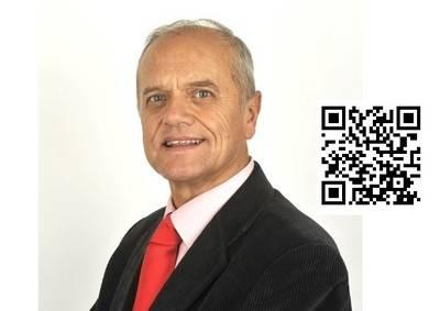 El experto inmobiliario Eduardo Molet.