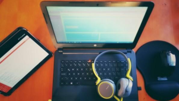 ¿Qué control legal pueden ejercer las empresas sobre sus empleados en el uso dispositivos electrónicos?