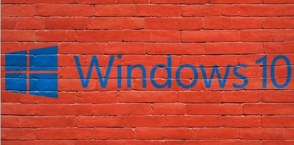 Windows 10 se ha erigido en 2017 como el sistema operativo mejor valorado