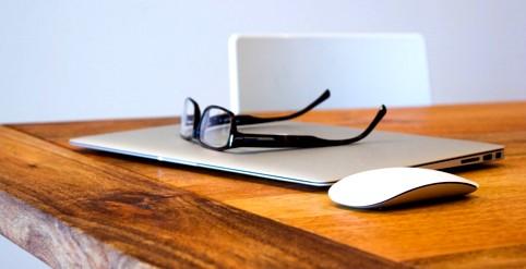 La importancia de un servicio técnico como Electronicum para la reparación de ordenadores Macbooks