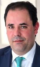 Carlos Uriarte es profesor de Derecho de la Universidad Rey Juan Carlos.