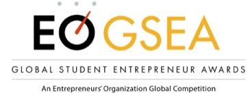 EO organiza la mayor competición del mundo de emprendedores universitarios