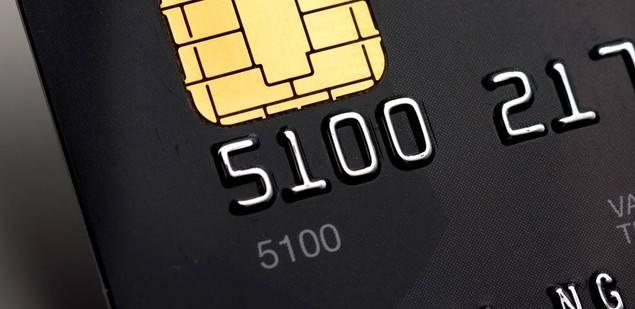 La revolución de las tarjetas de crédito