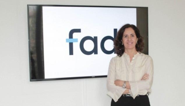 Beatriz Martín Padura