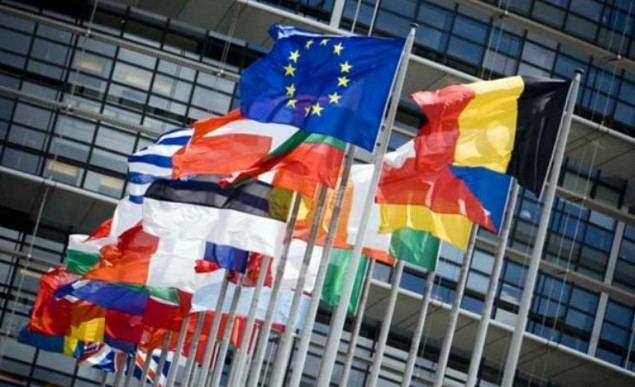 Solo 58% bancos europeos esperan alcanzar requisitos mínimos de cumplimiento de la PSD2